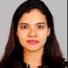 Dr. Anjali Ullas | Lybrate.com