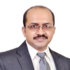 Dr. Nitin Jha | Lybrate.com