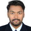 Dr.Faiz Moosa | Lybrate.com