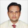 Dr.Mohammed Zaki Lohar | Lybrate.com
