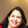 Dr.Shashi Singh | Lybrate.com