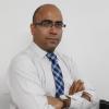 Dr. Sunny Chopra Orthopaedics Gold Medalist | Lybrate.com