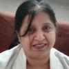 Dr.Geeta Gupta   Lybrate.com