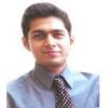 Dr. Ankit Shah | Lybrate.com