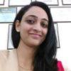 Dr.Arti Sharma   Lybrate.com