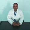 Dr.Raj Kumar | Lybrate.com