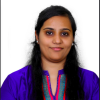 Dr. Shreya Mane | Lybrate.com