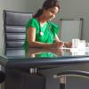 Dr.Ekta Singh | Lybrate.com