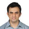 Dr.Kaartik Gupta | Lybrate.com