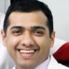 Dr.Akshay Gupta | Lybrate.com