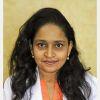 Dr.Shweta Bangera | Lybrate.com