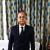 Dr. Amiya Kumar Chattopadhyay | Lybrate.com