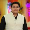 Dr.Amit Narayan | Lybrate.com