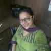 Dr. Aarti Shah   Lybrate.com