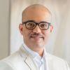 Dr. Pranjal Kodkani | Lybrate.com