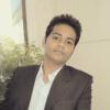 Dr.Ankit Singh Rathore | Lybrate.com