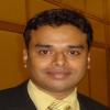 Dr.Satyartha Prakash   Lybrate.com