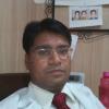 Dr. Amit Yadav | Lybrate.com