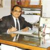 Dr.N C Gupta | Lybrate.com