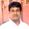Dr. Ajay Prakash | Lybrate.com