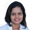Dr.Saba Kausar | Lybrate.com
