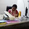Dr. Samundeeswari S   Lybrate.com