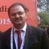 Dr.Suketu Shah | Lybrate.com
