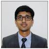 Dr. Chetan Rathi | Lybrate.com