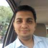 Dr. Mitesh Sawhney | Lybrate.com