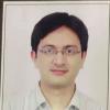 Dr.Chirag K Nebhani | Lybrate.com