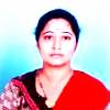 Dr. Sarita Tippannawar | Lybrate.com