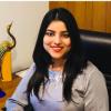 Dr. Swati Garg   Lybrate.com