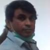 Dr. Charan Kumar Shetty | Lybrate.com