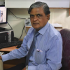 Dr. V.C.B.Kumar | Lybrate.com