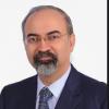 Dr. Aravind C | Lybrate.com