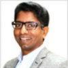 Dr. Ashok Raju Gottemukkala | Lybrate.com