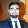 Dr.Fardan Qadeer | Lybrate.com