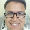 Dr.Chinmoy Hazarika   Lybrate.com