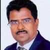 Dr.Hanumanthaiah Ks | Lybrate.com