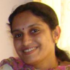 Dr.Neetha Ganesh   Lybrate.com