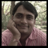Dr.Anil Kumar Badaya | Lybrate.com