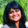 Dr.Vidhi Gupta | Lybrate.com