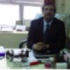 Dr. Rajeev Garg | Lybrate.com