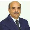 Dr. Dinesh Nayak   Lybrate.com