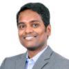 Dr. Chowda Reddy N | Lybrate.com
