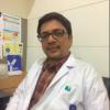 Dr. Prasenjit Chatterjee | Lybrate.com