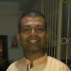 Dr. Subhanjan Das, P.T. | Lybrate.com