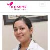Dr. Manju Keshari | Lybrate.com
