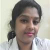 Dr. K Sujatha | Lybrate.com