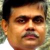 Dr. Nihar Ranjan Bhattacharya | Lybrate.com